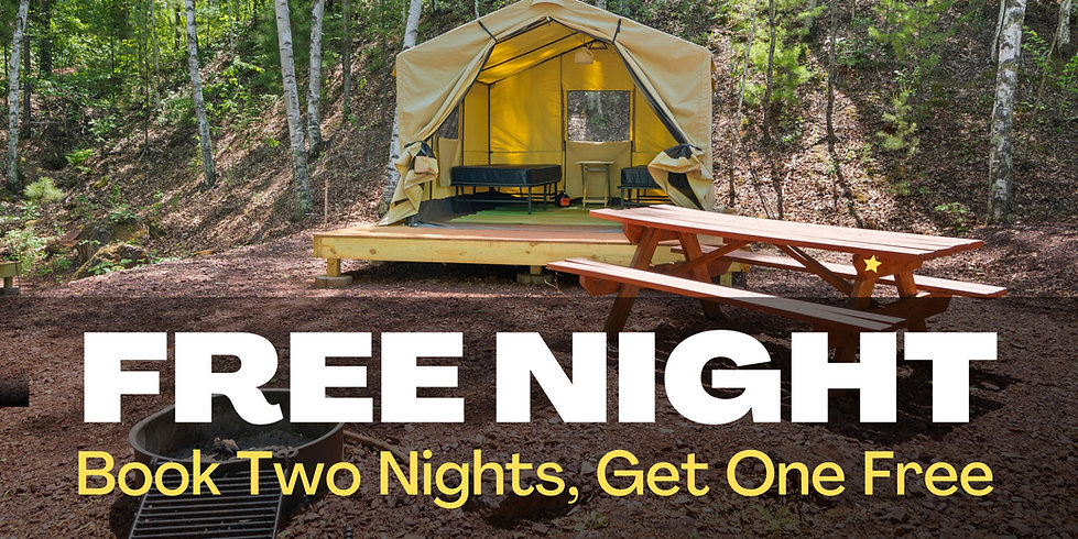 Book Two nights, Get One free Big Deals (1).jpg