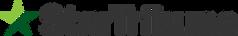 StarTribune Logo