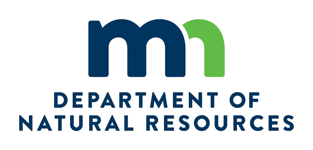 Minnesota Department Of Natural Reseources