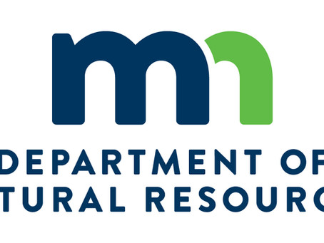 Minnesota Department of Natural Resources History