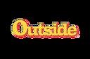 10-outside-magazine.png