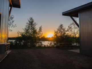 Sunsets2.jpg