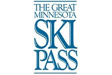 Minnesota Ski Pass