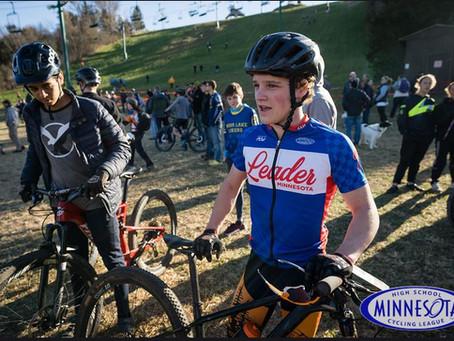 1,200 Kids, 1,200 Bikes, 64 Teams