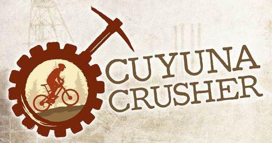 Cuyuna Crusher