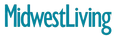 MidwestLiving-Logo-edit.png