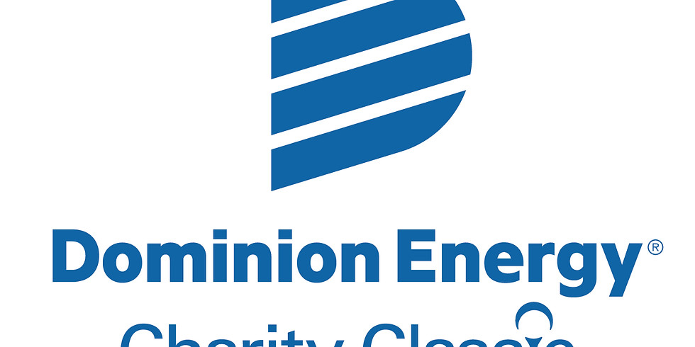 PGA Tour Champions: Dominion Energy Charity Classic at The Country Club of Virginia