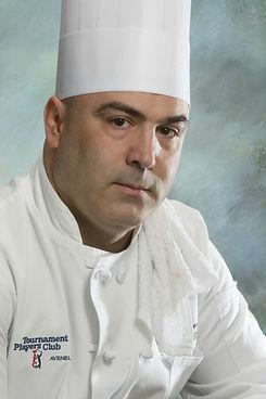 Chef David photo-1.jpg