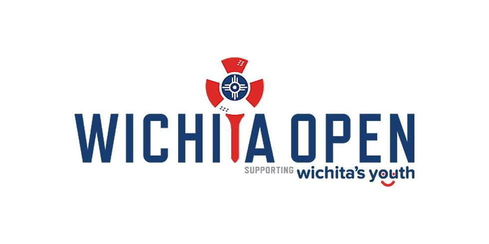 Korn Ferry Tour: Wichita Open supporting Wichita's Youth