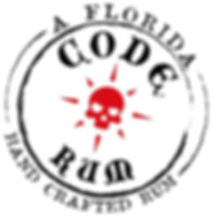 code rum logo.jpg