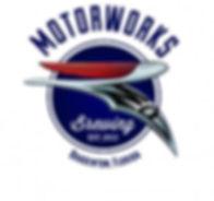Motorworks-Brewing-LOGO-300x281.jpg