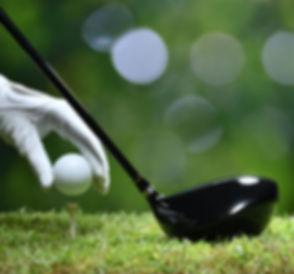 golf-U2F4GVW_edited.jpg