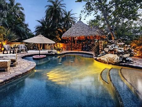 pool-at-a-tropical-resort-96VDMJ4.jpg