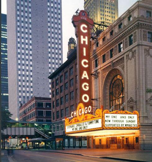 chicago_homepage.jpg