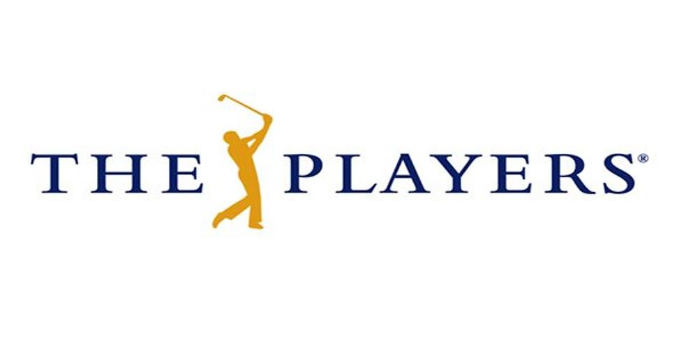 PGA Tour Stop: The Players Championship