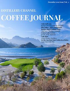 TDC Journal December 2019 Cover.jpg