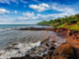 anjuna-beach-goa-8DNV4CZ.jpg