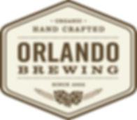 Orlando-Brewing-Logo.jpg