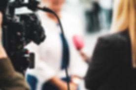 media-interview-H7DB29M.jpg