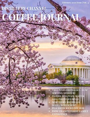 Cover Feb 2020.jpg