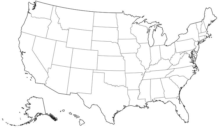 united-states-outline-drawing-6.png.jpeg