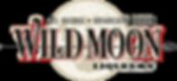 wildmoonMediumLogo.png
