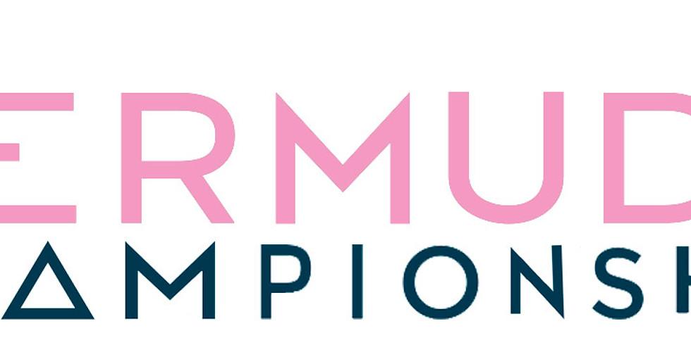 PGA Tour Stop: Bermuda Championship