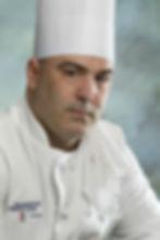 Chef David photo.jpg