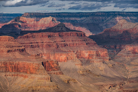grand-canyon-national-park-north-rim-cal