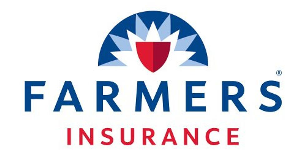 PGA Tour Stop: Farmers Insurance Open