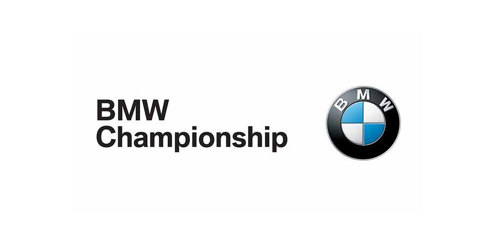 PGA Tour Stop: BWM Championship