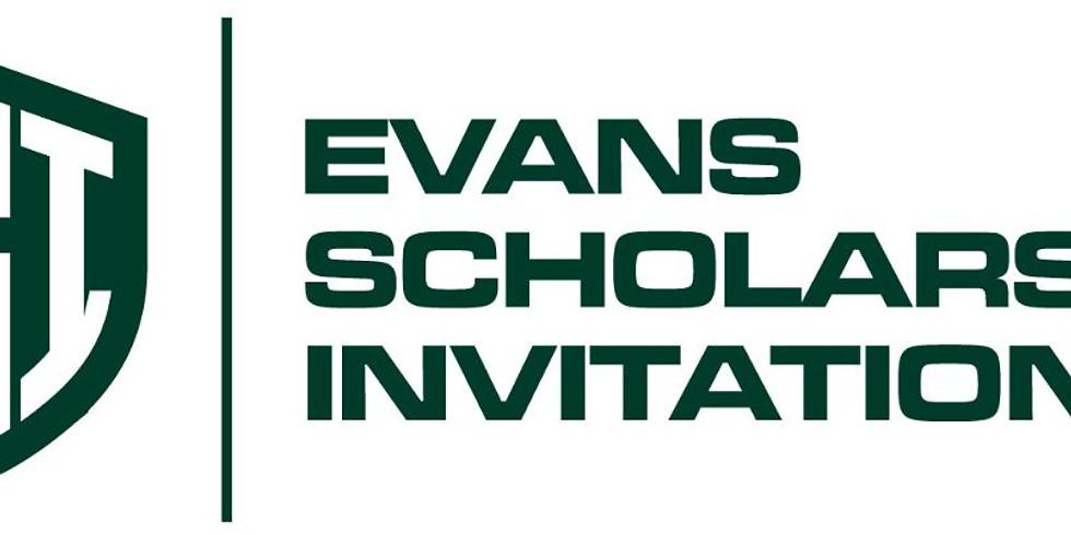 Korn Ferry Tour: Evans Scholars Invitational at Chicago Highlands Club