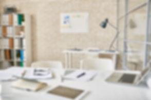 workplace-in-office-PBN9668.jpg