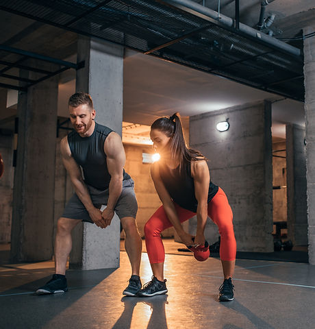 committed-to-fitness-74AFAR6.jpg