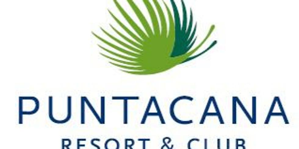 PGA Tour Stop: Corales Puntacana Resort & Club Championship
