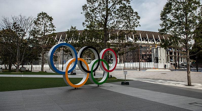 olympics-847-carlcourt.jpg