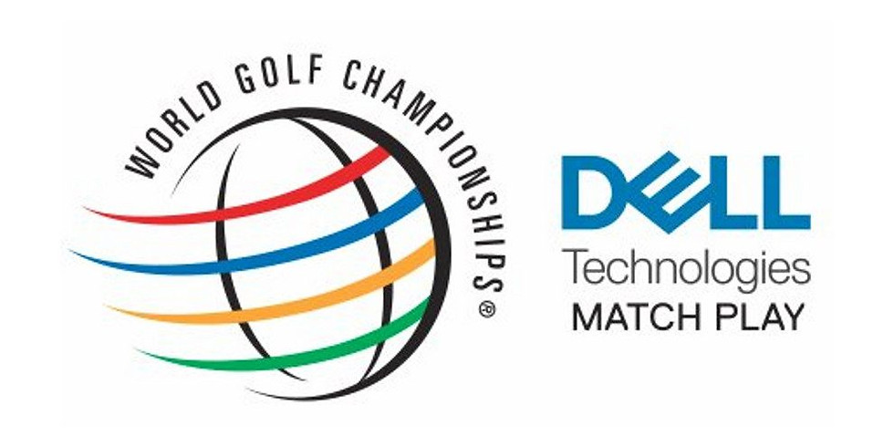 World Golf Championship-PGA Tour Stop: Dell Technologies Match Play