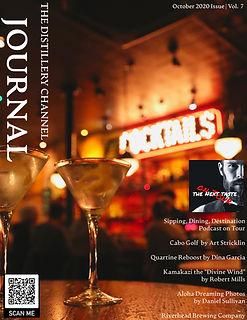 October 2020 Issuu Cover.jpg