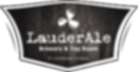 Master-LauderAle-Logo.png