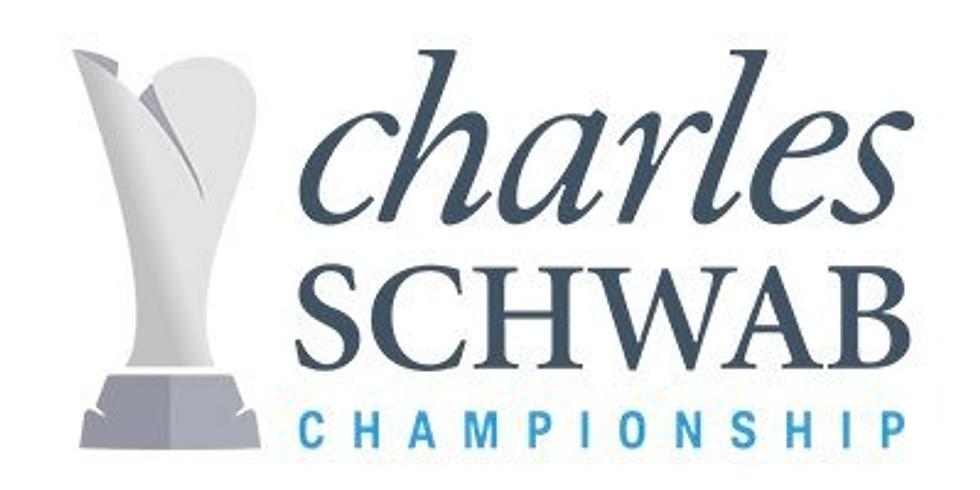 PGA Tour Champions: Charles Schwab Series at Ozarks National