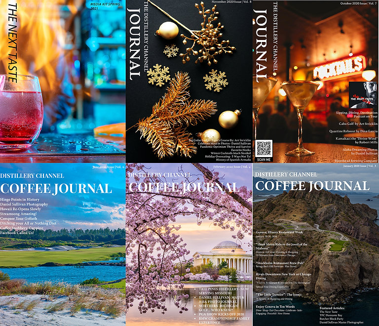 Cover of magazines.jpg