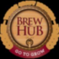 BH_FullColor_Logo_3.png