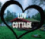 LUV Cottage logo.jpg