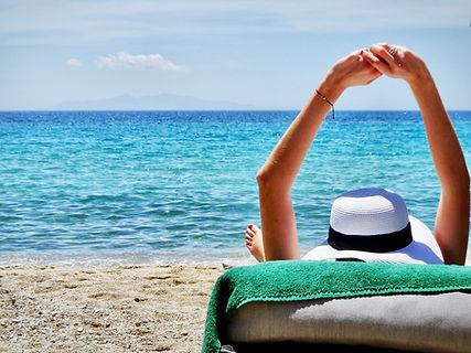 summer-lifestyle-TQEJBJA.jpg