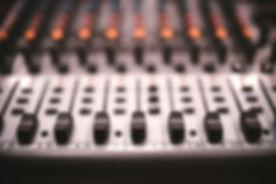 sound-studio-recording-equipment-music-m