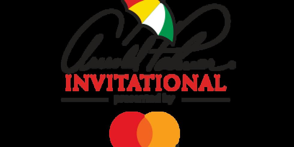 PGA Tour Stop: Arnold Palmer Invitational presented by Mastercard