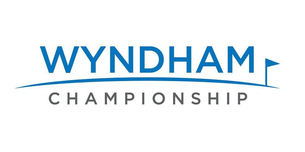 PGA Tour Stop: Wyndham Championship