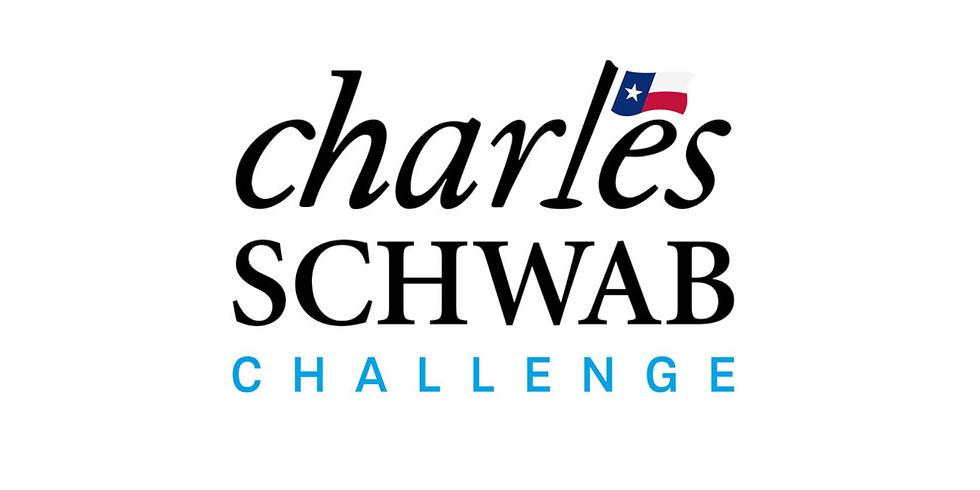 PGA Tour Stop: Charles Schwab Challenge