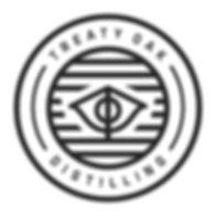 Treaty_OAk_Logo.jpg