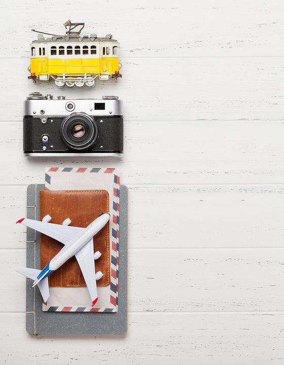travel-concept-LU26XMD.jpg